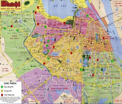 mappa3