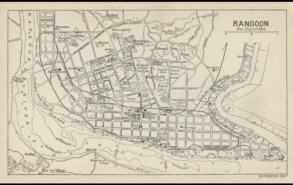 mappa-rangoon