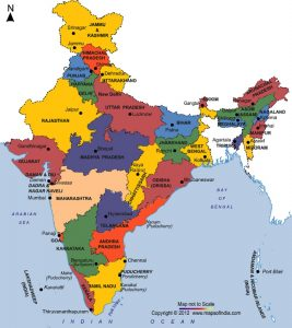 0-carta-india