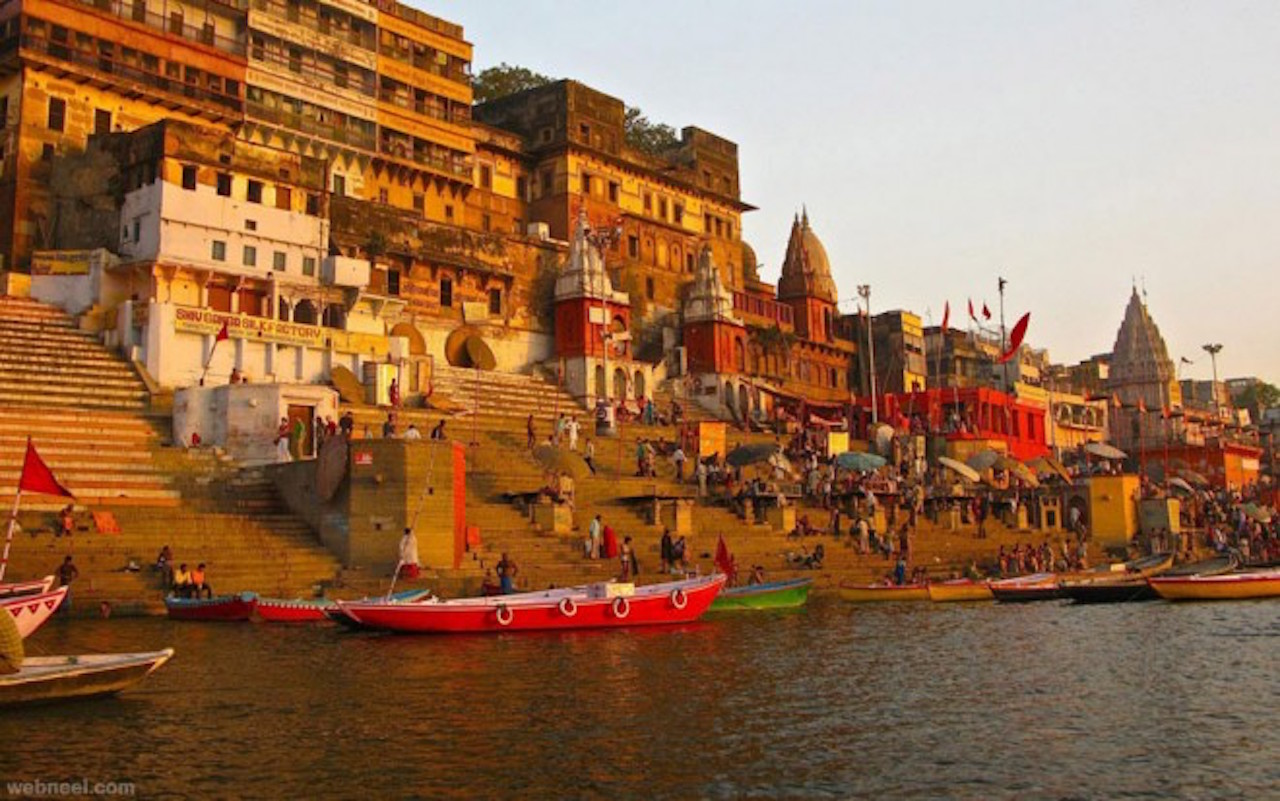 34-varanasi-incredible-india-preview