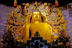 35-buddha_at_the_karama_monastery-_bodhgaya-1