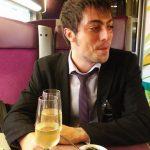 Stefano Gianuario